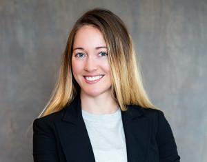 Kristin Bailey